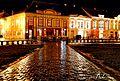 Timisoara-piata unirii - panoramio.jpg