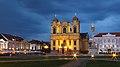 Timisoara (45506404254).jpg