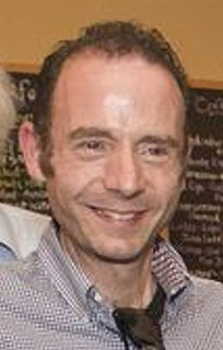 Timothy Ray Brown First person known to have been cured of HIV/AIDS