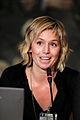 Tina Nordstrom, presenterar Ny nordisk mat vid Nordiska radets session i Kopenhamn 2006.jpg