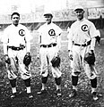 Tinker, Evers, and Chance.jpg