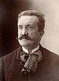 Tinseau, Léon de, Nadar, Gallica.jpg