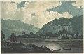 Tintern Abbey by Moonlight MET DP805068.jpg