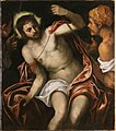 Tintoretto - Christ Crowned with Thorns, 1926.5.jpg