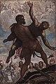 Tintoretto - Hercules and Antaeus, c. 1570.jpg