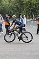 ToB 2013 - Nairo Quintana 01.jpg