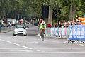 ToB 2014 stage 8a - Enrico Battaglin 01.jpg