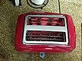 Toaster 1 2013-07-19.jpg