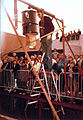 Tobbesteken Texel 1981.jpg