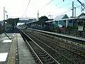 Tobu-railway-noda-line-Yagisaki-station-platform.jpg