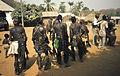 Togo-benin 1985-129 hg.jpg