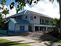 Tokelau Nukuono Luana Liki Hotel 20070716.jpg