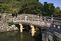 Tokushima castle03s3872.jpg