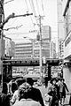 Tokyo 1970-04-7.jpg