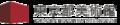Tokyo Metropolitan Art Museum Logo.png