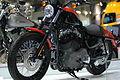 Tokyo Motor Show 2007 - DSC 6229 - Flickr - Nguyen Vu Hung (vuhung).jpg