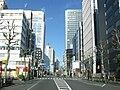Tokyo Route 301 -02.jpg