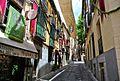Toledo, Spain - panoramio (24).jpg