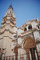 Toledo27 (17753130268).jpg