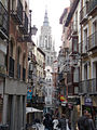 Toledo 07 (5561092699).jpg