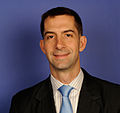 Tom-Cotton-US-Congressional-Portrait.jpg