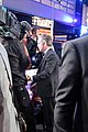 Tom Hollander on the 'Breathe' red carpet (37453798056).jpg