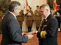 Tomasz Mathea mianowany na Dowódcę MW (04).jpg