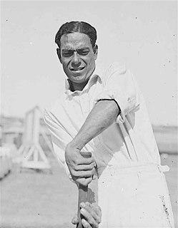 Tommy Scott (cricketer) Jamaican cricketer