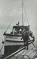 Tongass NF ranger boat.JPG