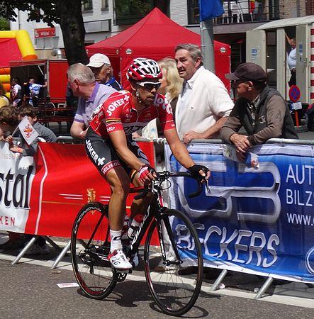 Tongeren - Ronde van Limburg, 15 juni 2014 (E065).JPG