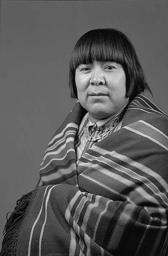 Tonita Peña - Image: Tonita Peña
