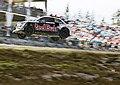 Toomas Heikkinen (Audi S1 EKS RX quattro -57) (34808986404).jpg