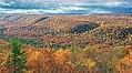 Top Mountain Trail (4) (15577586251).jpg