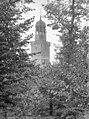 Toren vanuit het noord-oosten - Utrecht - 20234080 - RCE.jpg