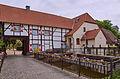Torhaus und Mühle der Gemener Freiheit, Borken (00513).jpg