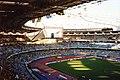 Torino, Stadio 'Delle Alpi', Mondiali 1990, Brasile-Svezia 2-1.jpg