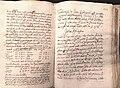 Tornamira. Choronographia. 2. Islas Casitérides.jpg