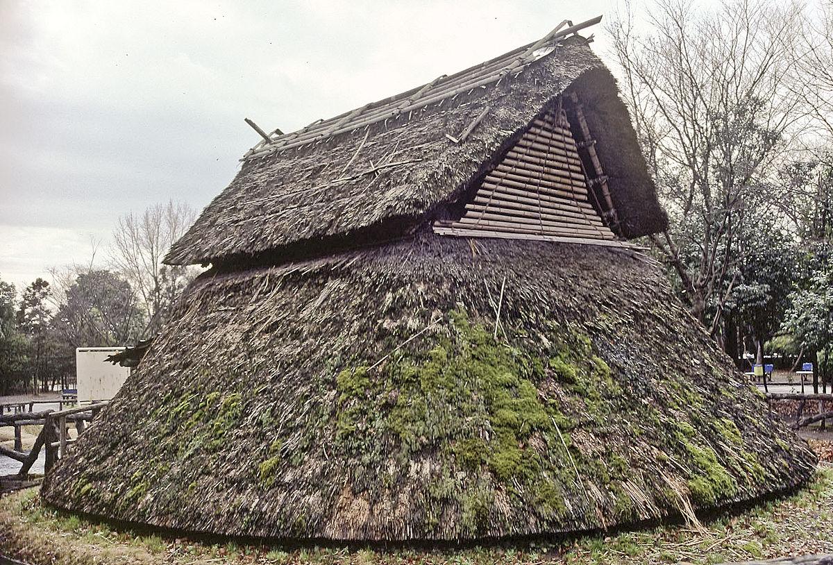 Toro (archaeological site) - Wikipedia