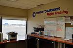 TorontoAirwaysFlightTraining.jpg