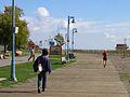 Toronto The Beach 13 (8438579506).jpg