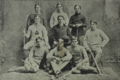 Toronto Varsity Hockey Club 1899.png