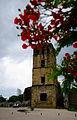 Torre Catedral Florida.jpg
