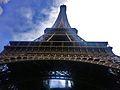 Torre Eiffel en verano.JPG