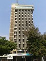 Torre Ejecutiva - panoramio (7).jpg