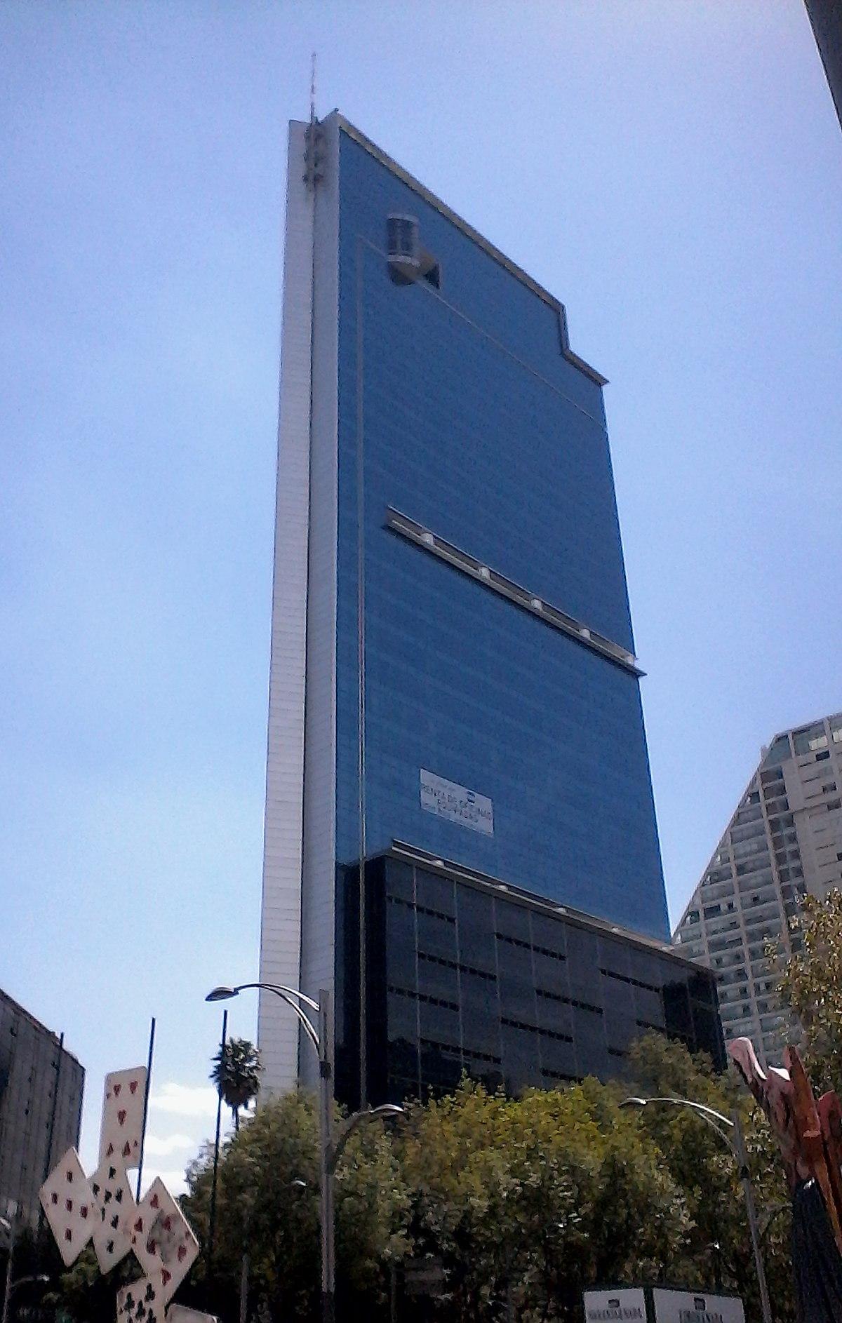 1200px-Torre_Punta_Reforma_2016.jpg