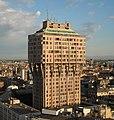 Torre Velasca 01.jpg