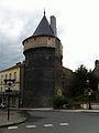 Torre de la Bridole.jpg