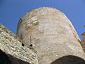 Torre del Botxí (Sogorb).jpg