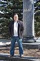Torzhok-wiki-2008-04-25-04.jpg