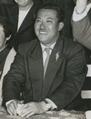Toshibumi Tanaka cropped.png
